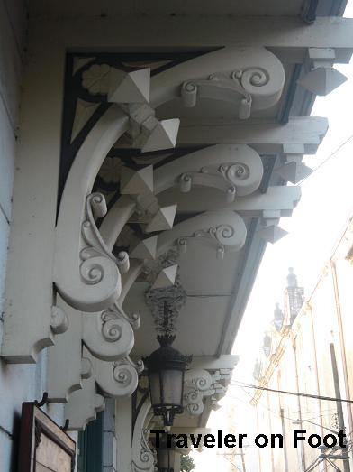 Casa Manila 4