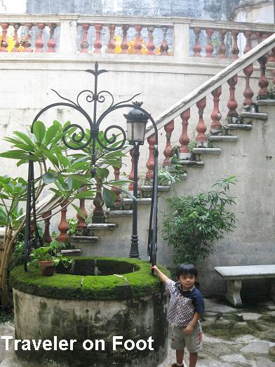 Casa Manila 7