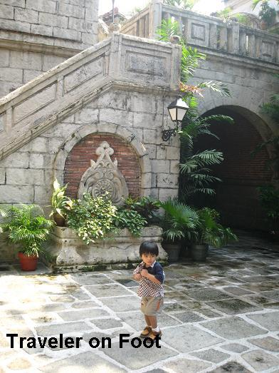 Casa Manila 8