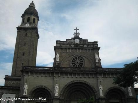 cathedral-facade.jpg
