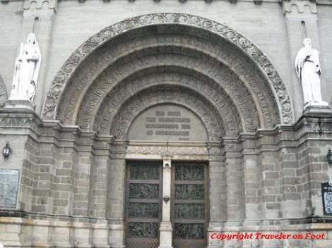 main-portal.jpg