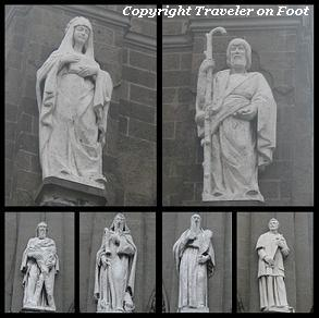 travertine-stone.jpg
