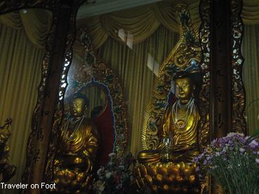 2f-altar-close.jpg