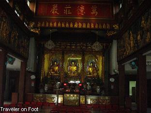 2f-altar.jpg