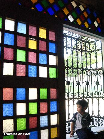 agoncillo-window.jpg