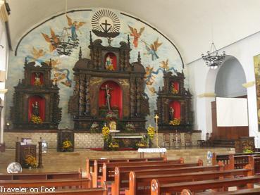altar-spb.jpg