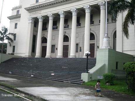finance-facade.jpg