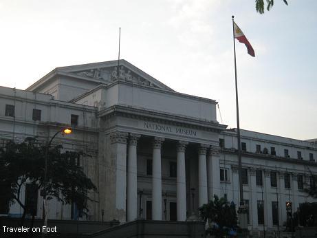 legislative-building.jpg