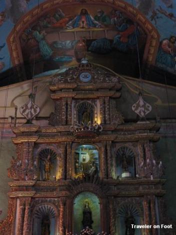 baclayon-altar.jpg