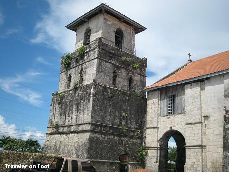 baclayon-tower.jpg