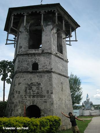 dauis-tower.jpg