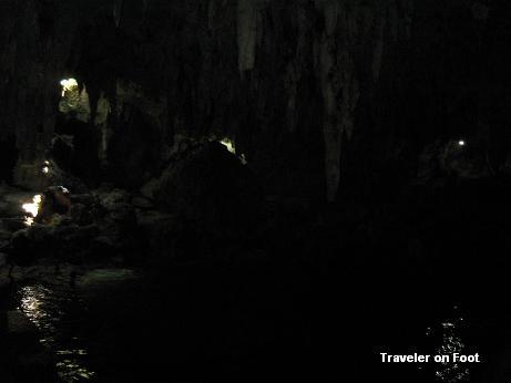 hinagdan-cave-2.jpg