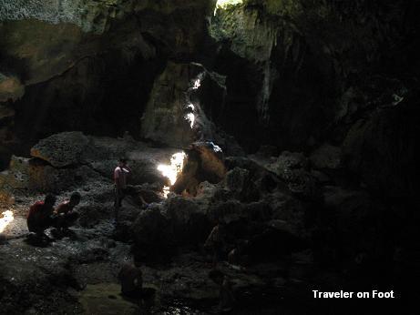 hinagdan-cave.jpg