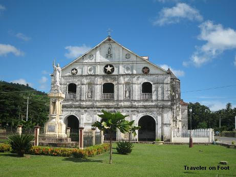 loboc-church-facade-ls.jpg