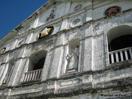 loboc-church-facade.jpg