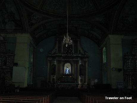 loboc-church-int.jpg