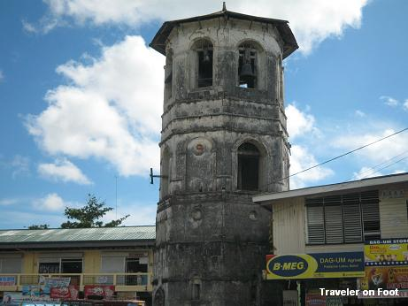 loboc-watchtower.jpg