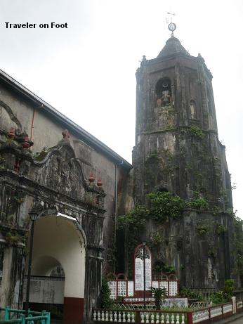 lucban-bell-tower.jpg