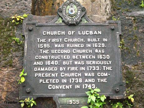 lucban-marker.jpg