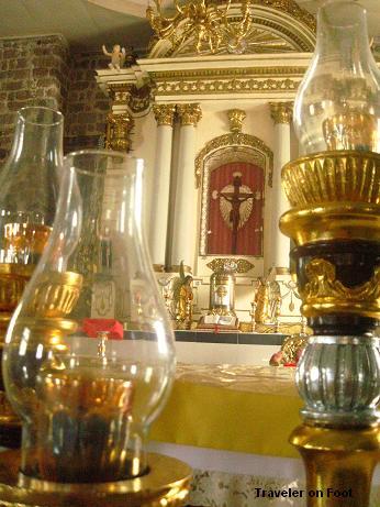 magdalena-altar.jpg