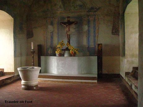 magdalena-baptistry.jpg