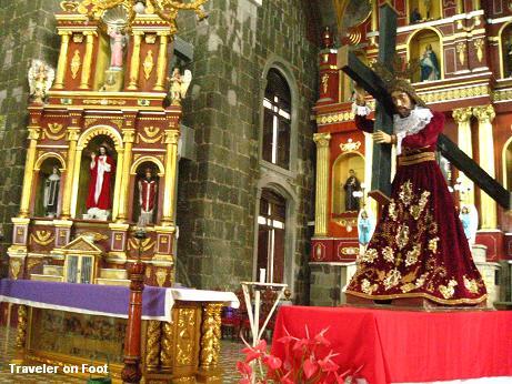 majayjay-altar.jpg