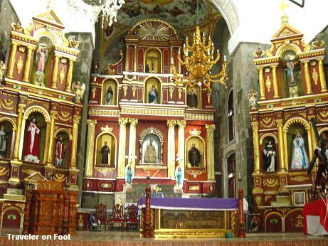 majayjay-main-altar.jpg