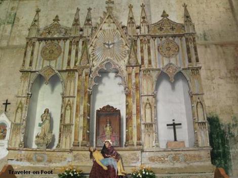 maribojoc-altar.jpg