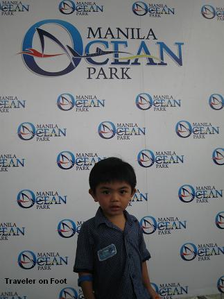 ocean-park-2.jpg