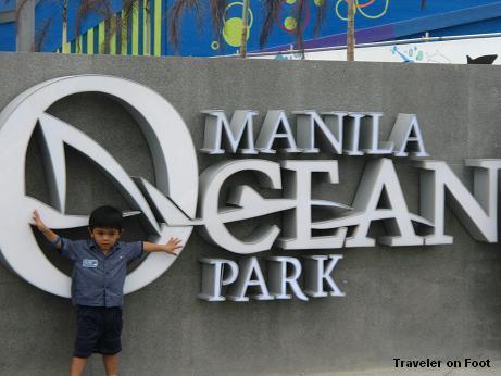 ocean-park.jpg