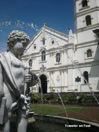 sariaya-church.jpg
