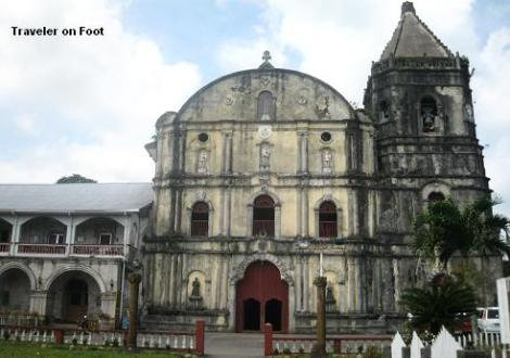 tayabas-church.jpg