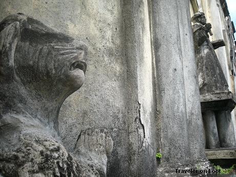 tayabas-lion.jpg