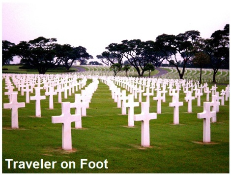 american-cemetery-fort-mckinley