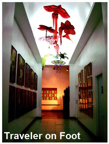 museo-pambata-manila