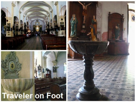 Vigan St. Paul Cathedral