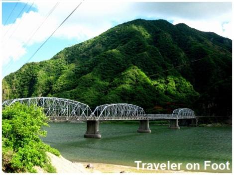 Ilocos Quezon Bridge