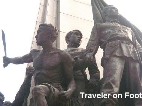 monumento 5