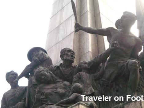 monumento 6