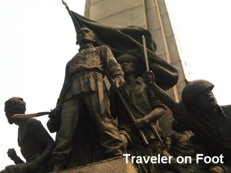 monumento 9