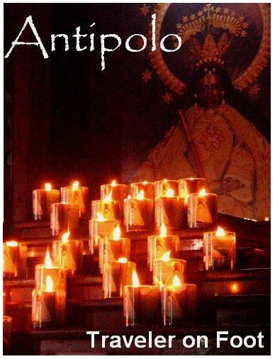 antipolo[1]