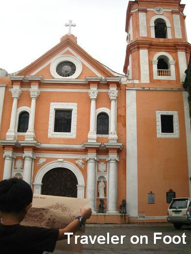 san agustin museum 1