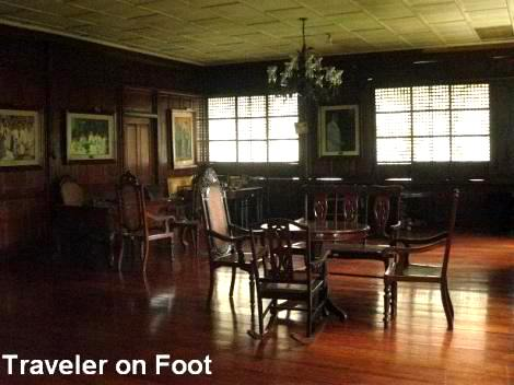 rodriguez-ancestral-house-3[1]