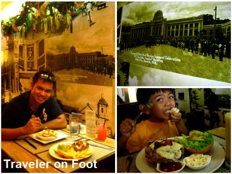 Cebu Don Merto's