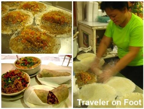 Big Binondo Food Wok New Po Heng