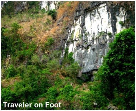 pamitinan-cave1