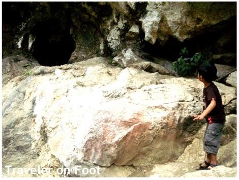 wawa-dam-cave