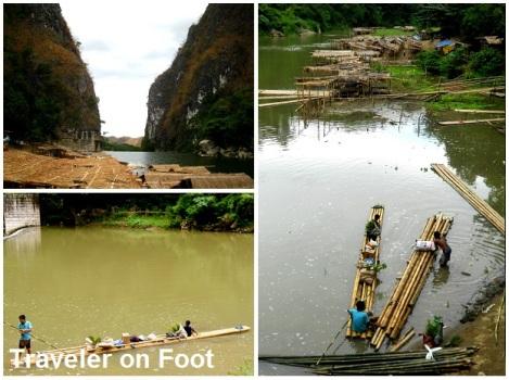 wawa-river-scene