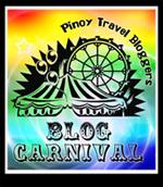 blogcarnival[1]