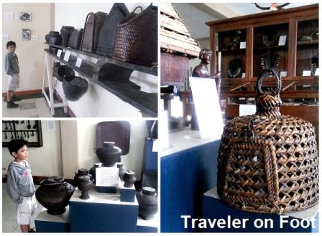 Banaue Museum